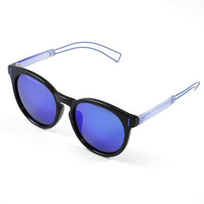 YIKANG 5909 - C5 Sunglasses