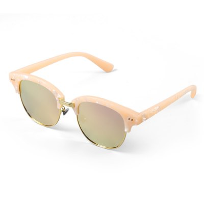 YIKANG 5931 - C4 Sunglasses