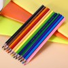 cheap Marco 12PCS Colored Pencil for Artist Sketch