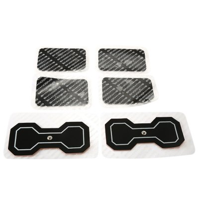 SHANDONG Body Shaping Instrument Accessories Set