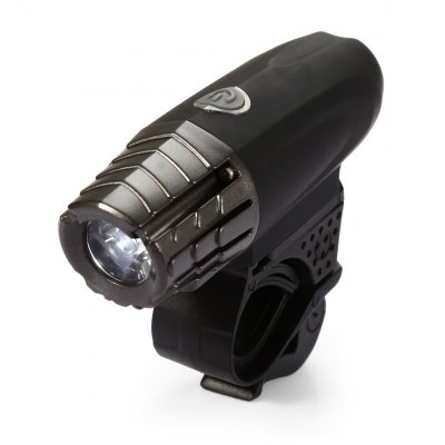 DECAKER 2256 Bicycle Front Light