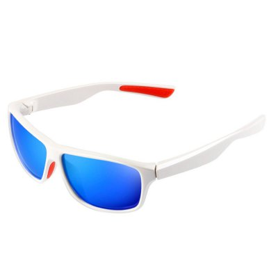 MOBIKE 2270 Cycling Glasses