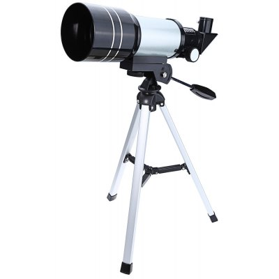 F30070M Space Astronomic Telescope