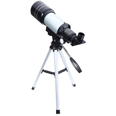 F30070M Professional Space Astronomic Telescope