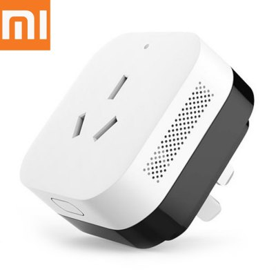 Original Xiaomi Aqara Air Conditioning Companion