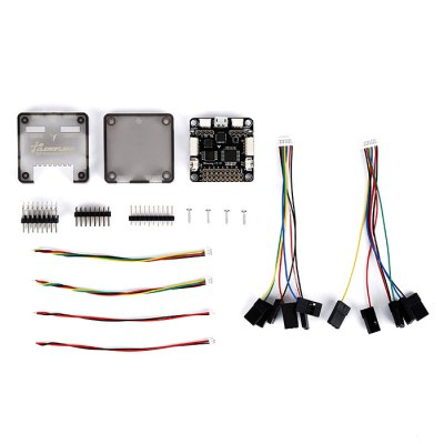 GB210 210mm Wheelbase DIY Frame Kit Racing DroneBrushless FPV Racer<br>GB210 210mm Wheelbase DIY Frame Kit Racing Drone<br><br>Package Contents: 1 x Quadcopter Frame, 4 x Motor, 4 x ESC, 4 x CW Propeller, 4 x CCW Propeller, 1 x F3 Flight Controller, 1 x Power Distribution Board, 1 x Accessory Set<br>Package size (L x W x H): 28.00 x 18.00 x 8.00 cm / 11.02 x 7.09 x 3.15 inches<br>Package weight: 0.7250 kg<br>Product size (L x W x H): 20.00 x 16.50 x 6.20 cm / 7.87 x 6.5 x 2.44 inches<br>Product weight: 0.5800 kg<br>Type: Frame Kit