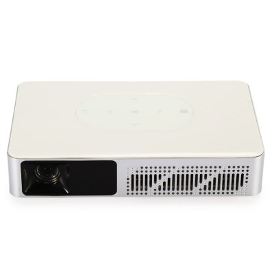 y-9-dlp-3d-projector-44-smart-tv-box