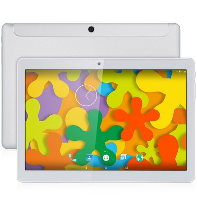 Ainol AX10 Pro 4G 10.1 inch Android 5.1 Phone Tablet PC