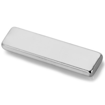 40 x 10 x 4mm N35 Powerful NdFeB Square Magnet for Kid DIYClassic Toys<br>40 x 10 x 4mm N35 Powerful NdFeB Square Magnet for Kid DIY<br><br>Features: DIY Toy<br>Materials: Magnet<br>Package Contents: 5 x Magnet<br>Package size: 5.00 x 2.00 x 3.00 cm / 1.97 x 0.79 x 1.18 inches<br>Package weight: 0.084 kg<br>Product weight: 0.071 kg<br>Series: Lifestyle<br>Theme: Trick