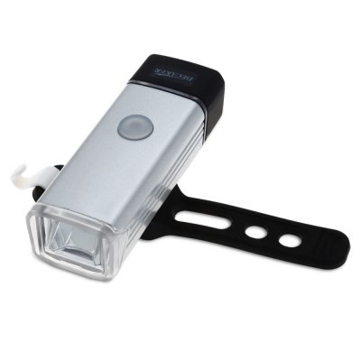 DECAKER 2259 Bicycle Front Light