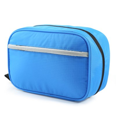 3L Outdoor Travel Storage BagDuffel Bags<br>3L Outdoor Travel Storage Bag<br><br>Best Use: Climbing,Hiking,Home use,Traveling<br>Capacity: 1 - 10L<br>Color: Black,Blue,Green<br>Features: Water Resistant, Durable, Foldable, Ultra Light<br>Materials: Nylon<br>Package Contents: 1 x Travel Storage Bag<br>Package Dimension: 25.00 x 3.00 x 18.00 cm / 9.84 x 1.18 x 7.09 inches<br>Package weight: 0.193 kg<br>Product Dimension: 24.00 x 9.00 x 17.00 cm / 9.45 x 3.54 x 6.69 inches<br>Product weight: 0.160 kg