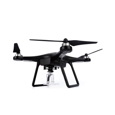 TOVSTO Aegean V2 Drone 6CH 6-axis Gyro RC QuadcopterRC Quadcopters<br>TOVSTO Aegean V2 Drone 6CH 6-axis Gyro RC Quadcopter<br><br>Battery: 11.1V 3S 2200mAh<br>Brand: TOVSTO, TOVSTO<br>Built-in Gyro: 6 Axis Gyro<br>Channel: 6-Channels<br>Charging Time.: About 3 hours<br>Control Distance: 700-900m<br>Detailed Control Distance: 800m<br>Flying Time: 14-15mins<br>Functions: FPV, Up/down, Turn left/right, One Key Taking Off, Forward/backward, One Key Automatic Return, Low-voltage Protection, Hover, One Key Landing<br>Kit Types: RTF<br>Level: Advanced Level<br>Material: Carbon Fiber, Electronic Components, PC<br>Mode: Mode 2 (Left Hand Throttle)<br>Model Power: 1 x Lithium battery(included)<br>Motor Type: Brushless Motor<br>Package Contents: 1 x Quadcopter, 1 x Transmitter, 1 x Charger, 1 x Gimbal, 4 x Spare Propeller, 1 x Wrench, 3 x Tool, 1 x Accessory Set, 1 x Sticker Set, 1 x English User Manual<br>Package size (L x W x H): 38.80 x 20.50 x 36.00 cm / 15.28 x 8.07 x 14.17 inches<br>Package weight: 3.2000 kg<br>Product size (L x W x H): 29.00 x 29.00 x 17.00 cm / 11.42 x 11.42 x 6.69 inches<br>Product weight: 0.8100 kg<br>Radio Mode: Mode 2 (Left-hand Throttle)<br>Remote Control: 2.4GHz Wireless Remote Control<br>Type: Quadcopter