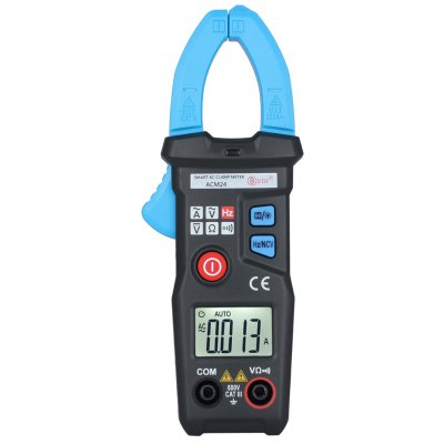 BSIDE ACM24 Digital Clamp Meter