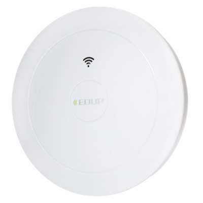 EDUP EP - AP2627 Wireless Ceiling Router