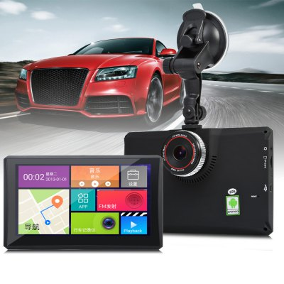 Spybike together with 252479678956 together with Gps Car Mounting Systems besides Mini GPS Motorcycle Tracker Indoor Outdoor 60059157406 furthermore Gps Tracker For Car Wiki Html. on gps motorcycle tracker
