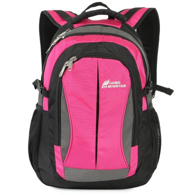 CAMEL MOUNTAIN 6120 Backpack