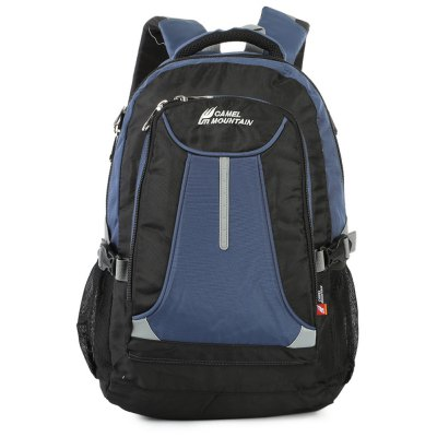 CAMEL MOUNTAIN 2021  Backpack