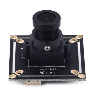 120 Degree Wide Angle Camera NTSC FormatCamera<br>120 Degree Wide Angle Camera NTSC Format<br><br>FPV Equipments: Camera, FPV Mini Camera<br>Package Contents: 1 x 1000TVL Camera, 1 x Connecting Cable, 1 x English User Manual<br>Package size (L x W x H): 9.30 x 6.50 x 5.50 cm / 3.66 x 2.56 x 2.17 inches<br>Package weight: 0.060 kg<br>Product size (L x W x H): 3.70 x 3.70 x 3.30 cm / 1.46 x 1.46 x 1.3 inches<br>Product weight: 0.040 kg<br>TV System: NTSC