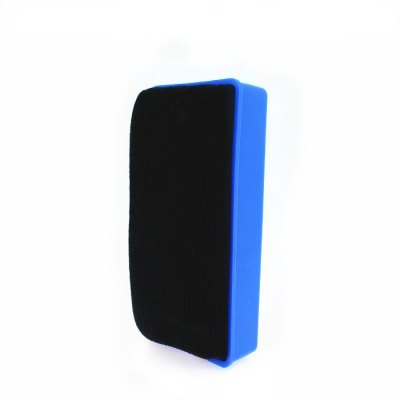 Small Magnetic Board Eraser