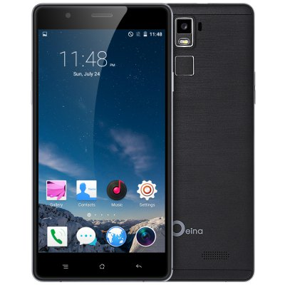 Oeina R8S Android 5.1 6.0 inch 3G Phablet