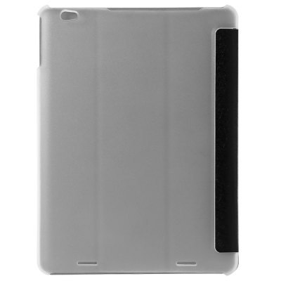 Original Teclast X98 Plus II Leather CaseTablet Accessories<br>Original Teclast X98 Plus II Leather Case<br><br>Brand: Teclast<br>For: Tablet PC<br>Accessory type: Tablet Protective Case<br>Available color: Black<br>Compatible models: For Teclast<br>Features: Cases with Stand,Full Body Cases<br>Material: Plastic,PU Leather<br>Product weight: 0.176 kg<br>Package weight: 0.231 kg<br>Product size (L x W x H): 24.00 x 18.10 x 0.90 cm / 9.45 x 7.13 x 0.35 inches<br>Package size (L x W x H): 26.00 x 20.10 x 2.90 cm / 10.24 x 7.91 x 1.14 inches<br>Package Contents: 1 x Protective Case