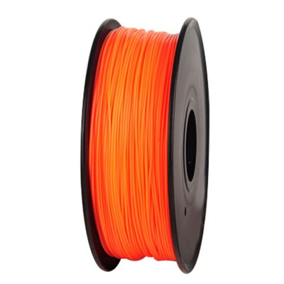 Anet DIY 340m 1.75mm PLA 3D