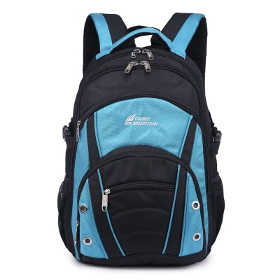 CAMEL MOUNTAIN 5350 Backpack