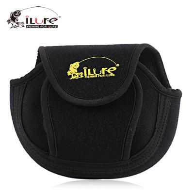 ILURE Spinning Reel Bag