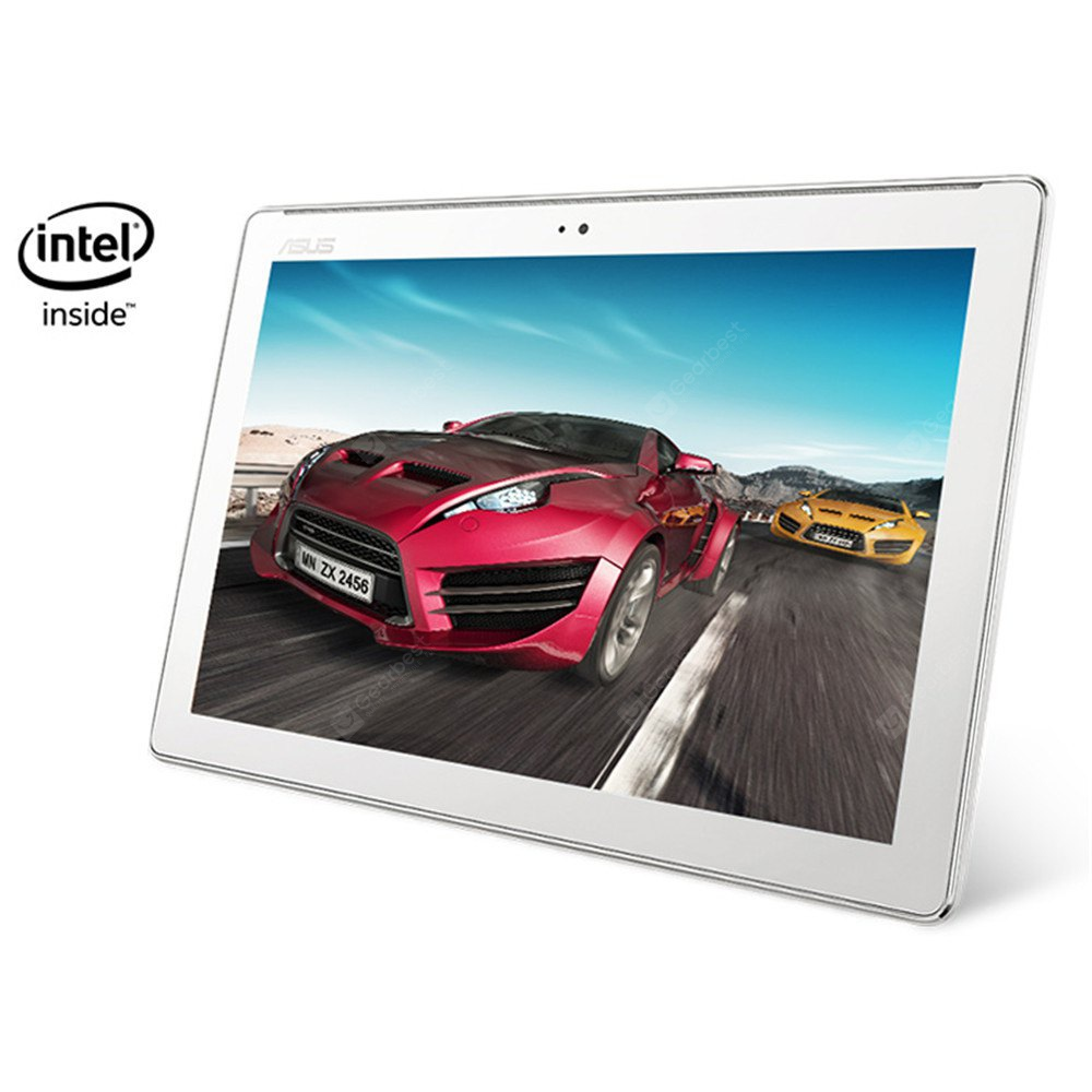 ASUS ZenPad 10 P023 Tablet PC