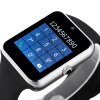 TenFifteen Q7SE Smartwatch Telefono