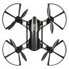 GTENG T905F RC Racing Quadcopter photo
