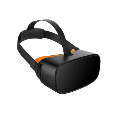 Pico Neo DK Android Split Type All-in-one VR