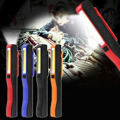 rechargeable-cob-led-work-light