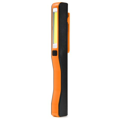 Rechargeable COB LED Work Light