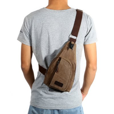5l-male-leisure-canvas-sports-sling-bag