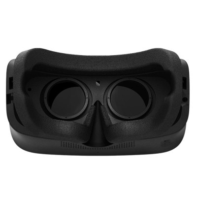 3 Glasses S1 Virtual Reality 3D VR Glasses for PC