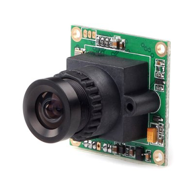 RUNCAM PZ0420M - L28 Mini FPV Camera