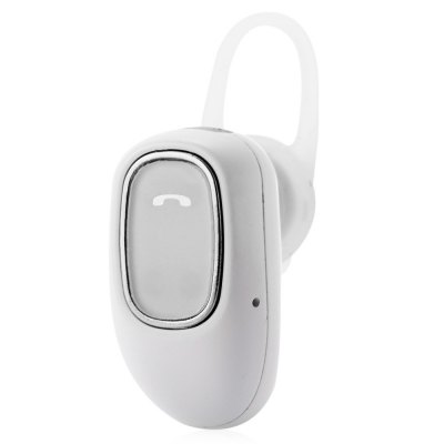 Kilinee K1 Mini Bluetooth Headset