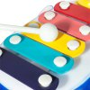 Kid Xylophone Musical Toy for sale