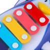 best Kid Xylophone Musical Toy