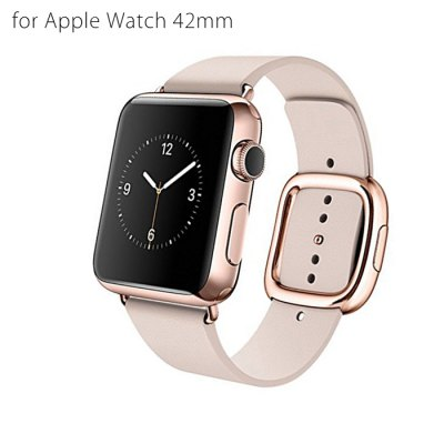 HOCO Leather Watchband for Apple Watch 42mm