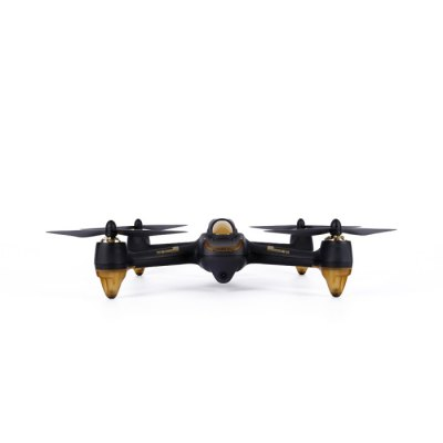 hubsan-h501s-x4-brushless-drone-advanced-version