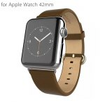 HOCO Watchband Strap for Apple Watch 42mm