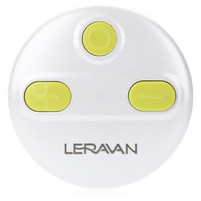 LERAVAN Magic Touch Sticker