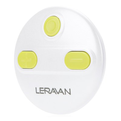 LERAVAN Magic Touch Sticker - Sport Version
