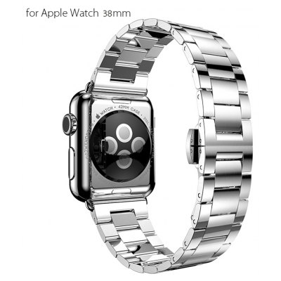HOCO Stainless Steel Watchband for Apple Watch 38mm