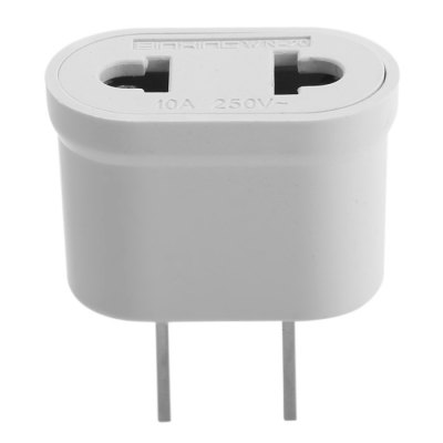 WN - 20 Wall Charge Socket Adapter