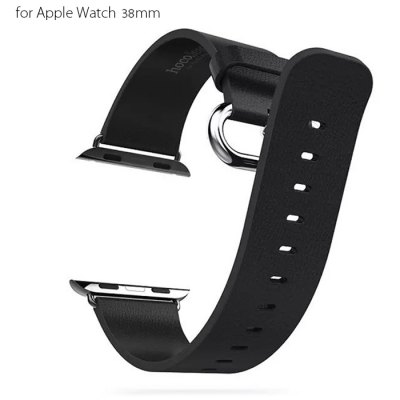 HOCO Watchband for Apple Watch 38mm