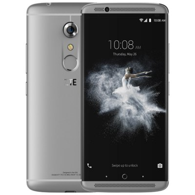 ZTE AXON 7 Android 6.0 5.5 inch 4G Phablet