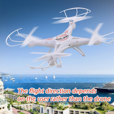 D97 4CH 3D Aerobatic RC QuadcopterRC Quadcopters<br>D97 4CH 3D Aerobatic RC Quadcopter<br><br>Age: Above 14 years old<br>Battery: 3.7V 600mAh Lipo<br>Built-in Gyro: Yes<br>Channel: 4-Channels<br>Detailed Control Distance: &gt;100m<br>Features: Radio Control<br>Flying Time: over 7mins<br>Functions: Turn left/right, 3D rollover, 3D stunt, Forward/backward, Hover, Sideward flight, Up/down, With light<br>Kit Types: RTF<br>Level: Beginner Level<br>Material: ABS/PS, PP, Electronic Components<br>Mode: Mode 2 (Left Hand Throttle)<br>Model Power: 1 x Lithium battery(not included)<br>Package Contents: 1 x Quadcopter, 1 x Transmitter, 1 x USB Charging Cable, 1 x Main Blade, 1 x User Manual<br>Package size (L x W x H): 40.00 x 31.00 x 10.00 cm / 15.75 x 12.2 x 3.94 inches<br>Package weight: 0.5770 kg<br>Radio Mode: Mode 2 (Left-hand Throttle)<br>Remote Control: 2.4GHz Wireless Remote Control<br>Transmitter Power: 4 x 1.5V AA battery(not included)